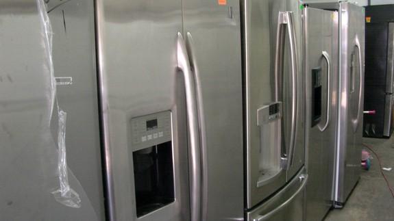 fridges 2