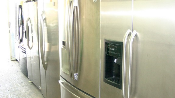 fridges 5