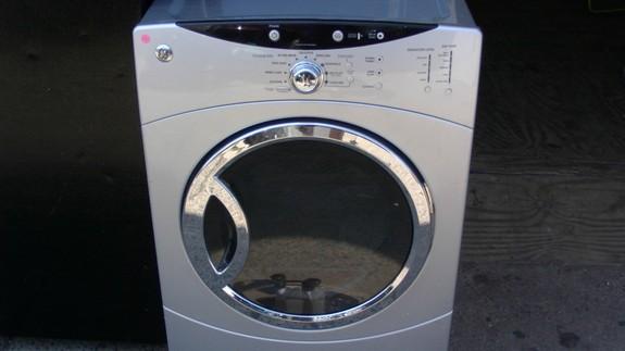 washers 1
