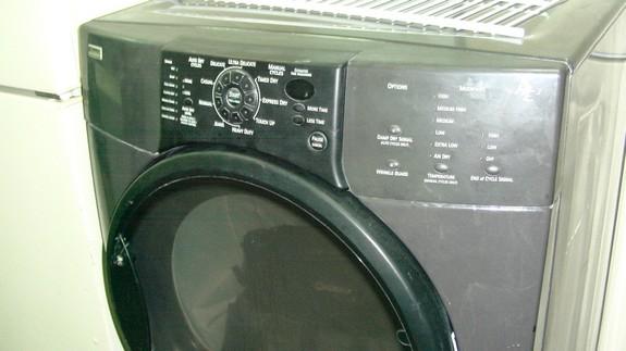 washers 2
