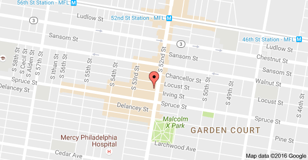 256-s-52nd-street
