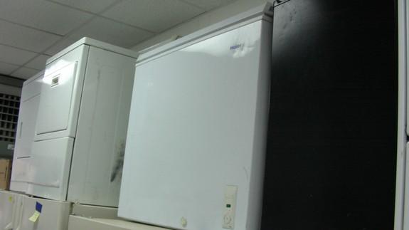 dryers 1