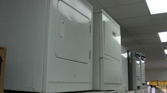 dryers 2