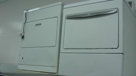 dryers 3