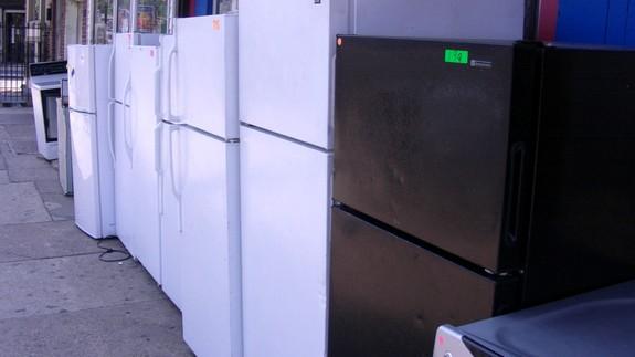 fridge 6