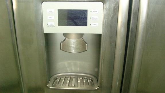 fridges detail 1